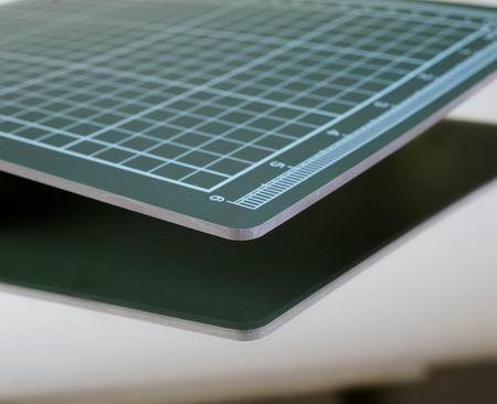 PVC Cutting mat