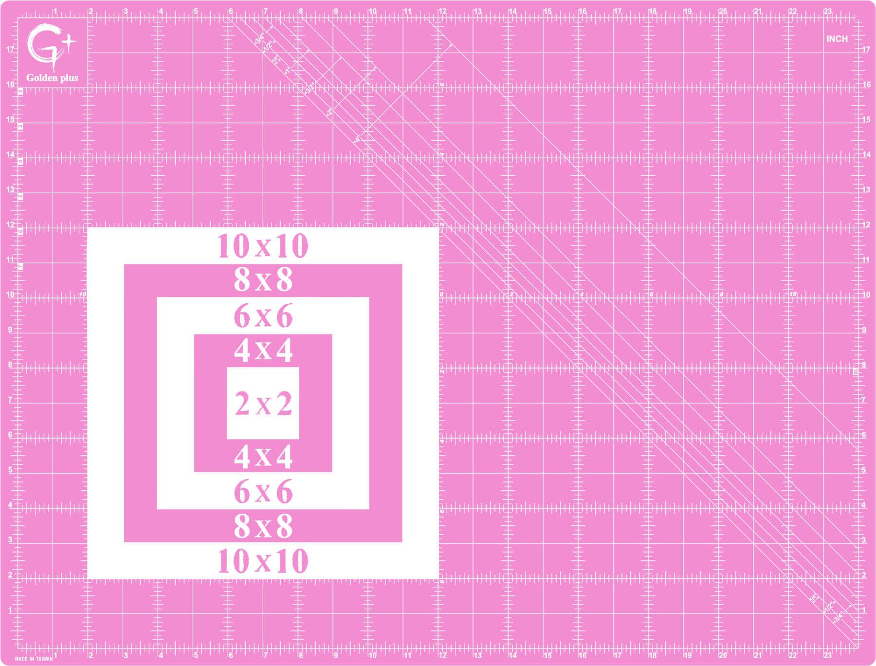 Pink / #237u
