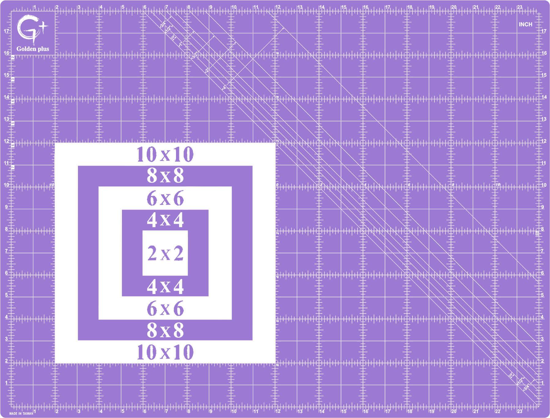 Purple / #265u