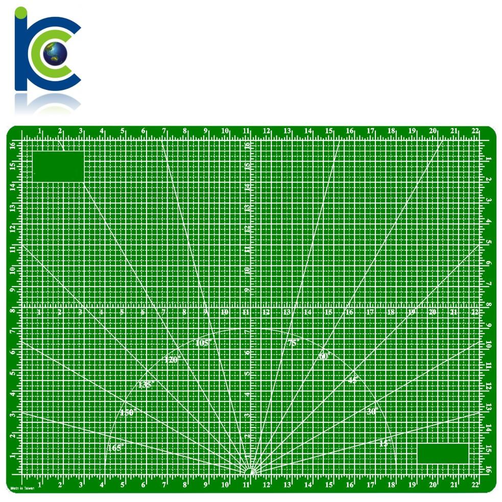 綠色 / #008000