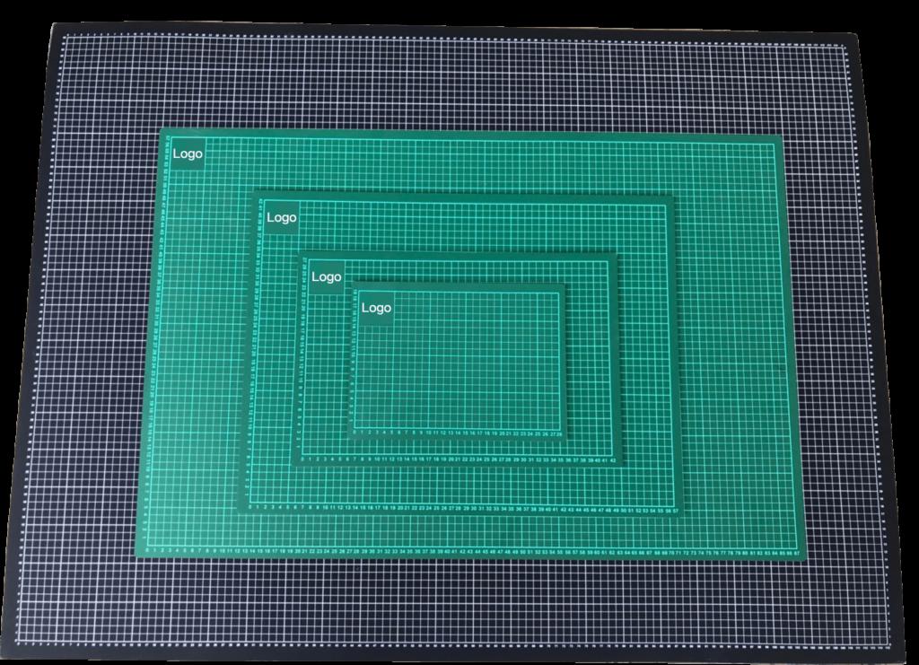 self-healing cutting mat 24x36