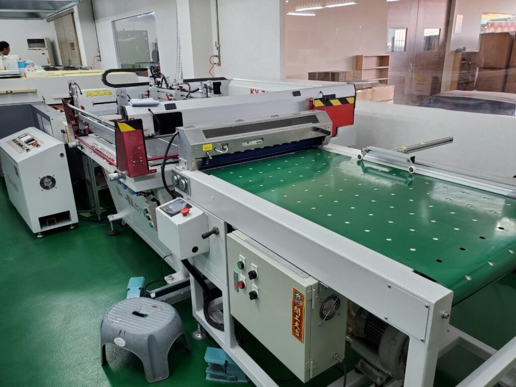 KingCup cutting mat manufacturer